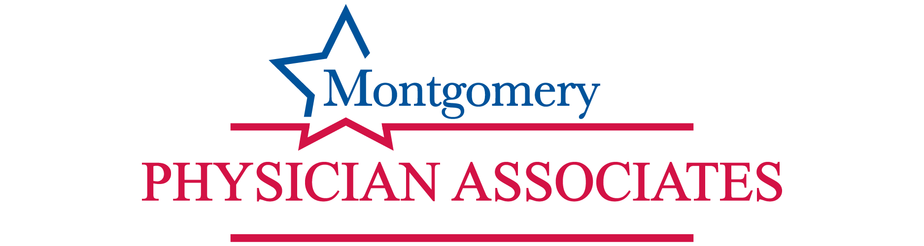 Montgomery Physician Associates